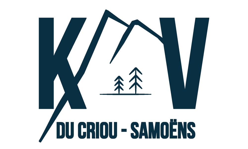 KMV du Criou - Samoëns -16 août 2020