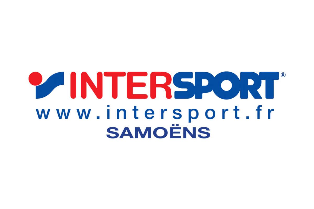 Intersport - Samoëns